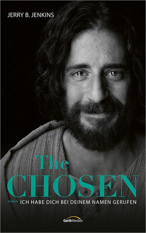 The Chosen - Ich habe dich bei deinem Namen gerufen