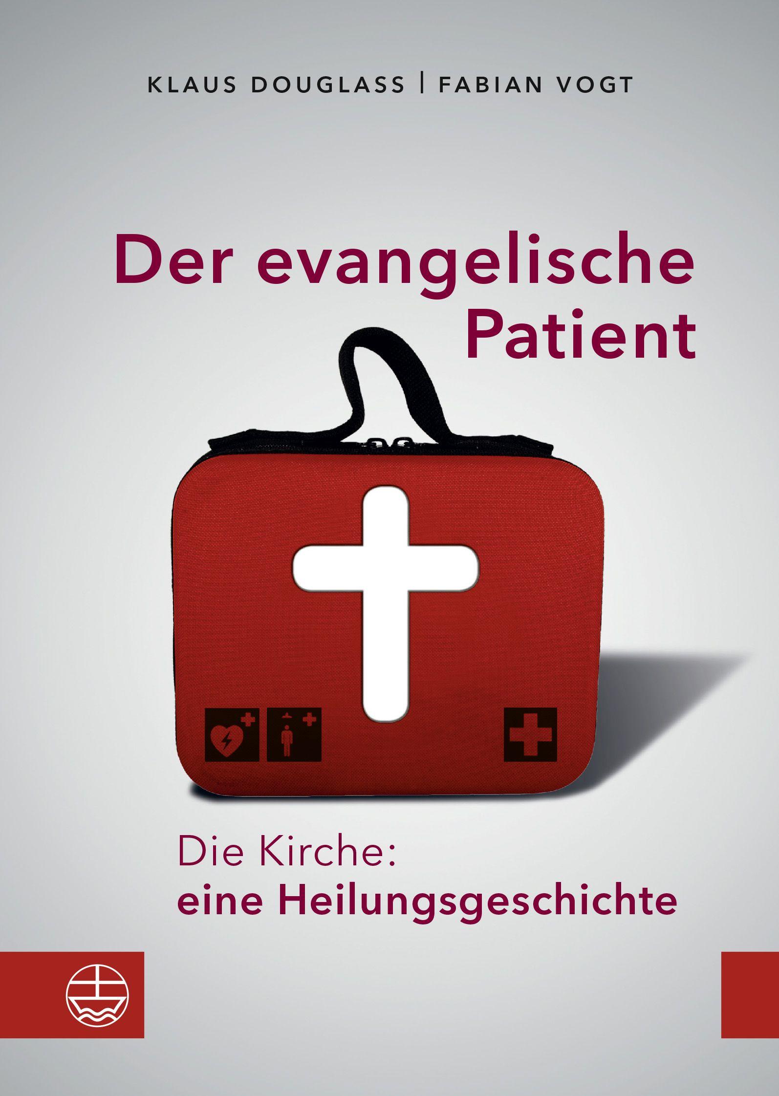 Der evangelische Patient