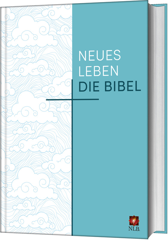 Neues Leben. Die Bibel - Sonderausgabe