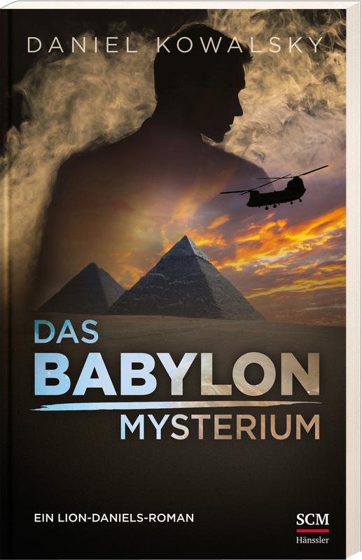 Das Babylon-Mysterium